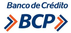 Banco de Credito Best Andes Travel