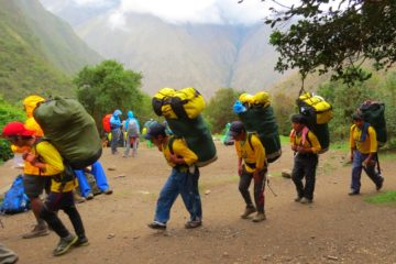 footsteps-of-the-incas-15days