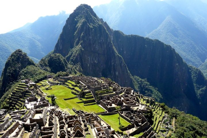huayna-picchu-mountain