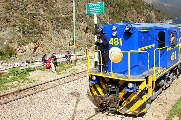 machu-picchu-train