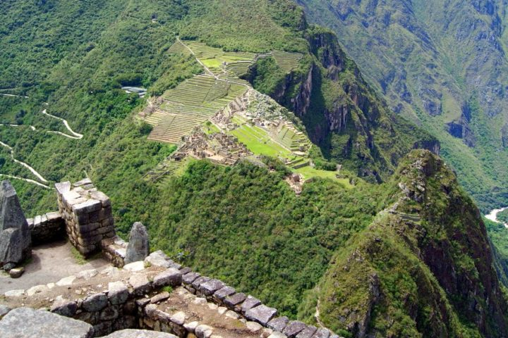 machu-picchu-viewed-from-huayna-picchu