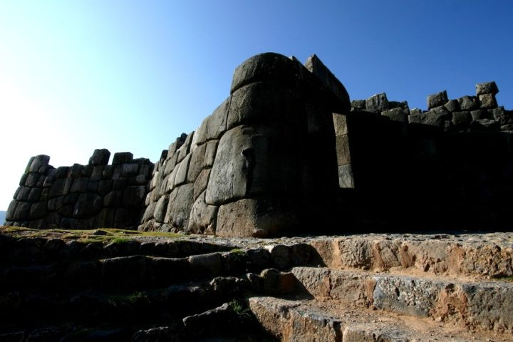 sacsayhuaman-fortres-cusco
