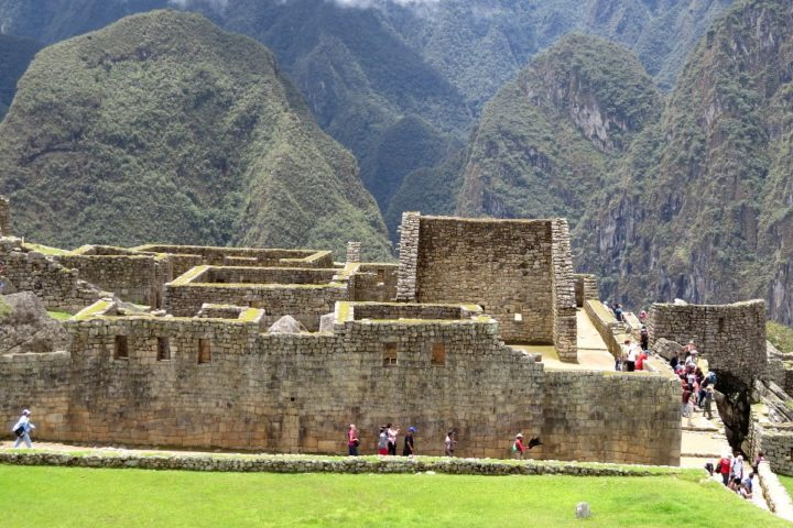 machu-picchu-contains-terraces-and-gardens