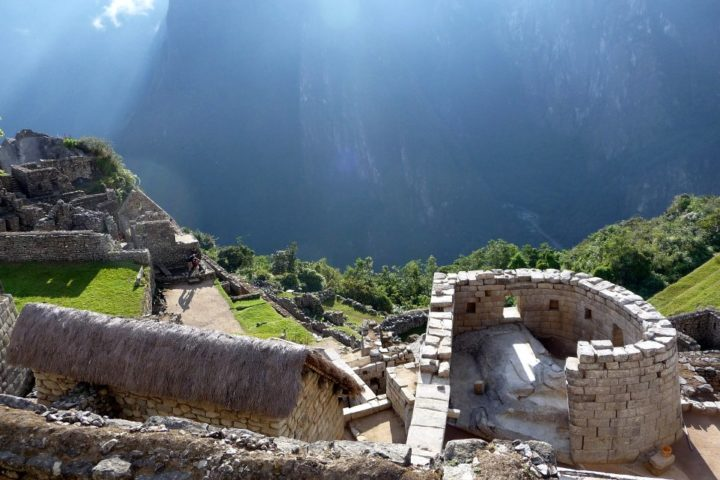 temple-of-the-sun-machu-picchu-pictures