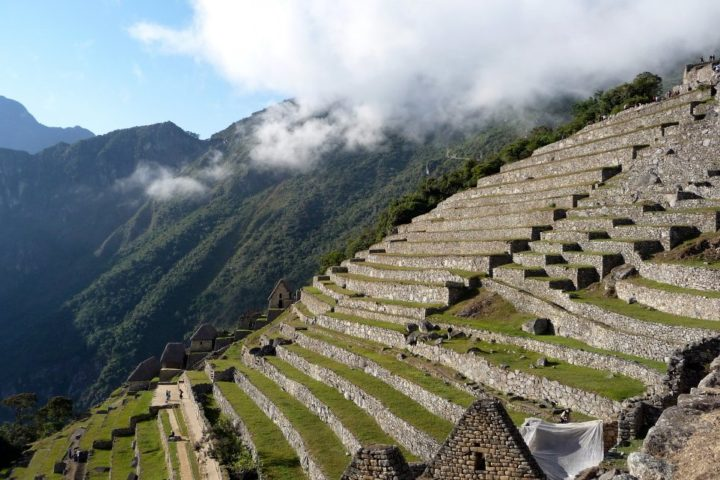 terraces-machu-picchu-pictures