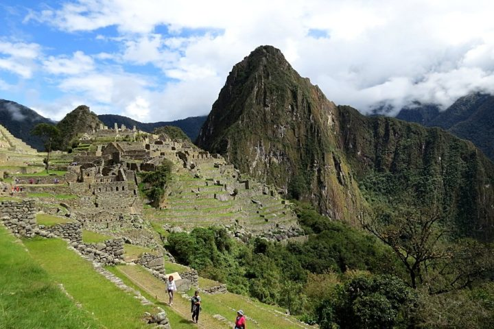 view-around-machu-picchu