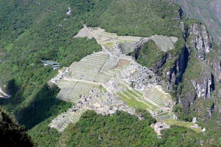 view-from-huayna-picchu-mountain