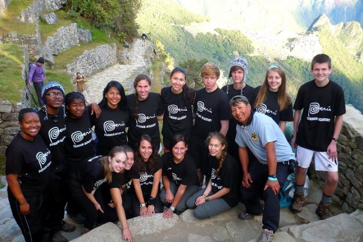 inca-trail-experience-student-groups