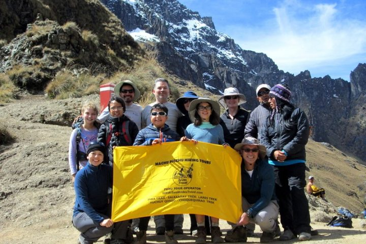 on-the-inca-trail-top