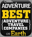 Adventure Best