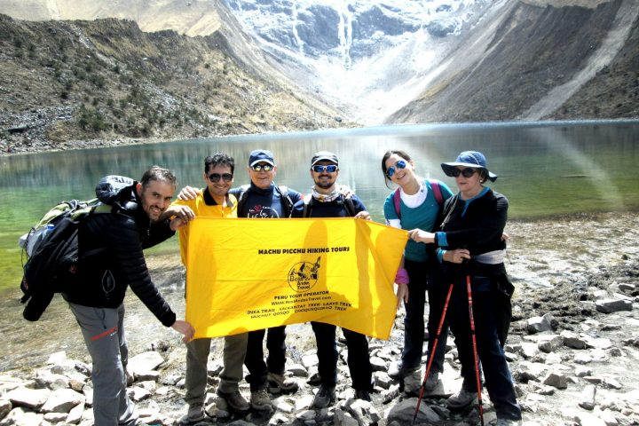 Humatay Lake Tour