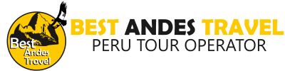 Best Andes Travel