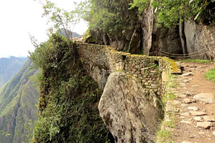 Peru Tours Adventures 2020